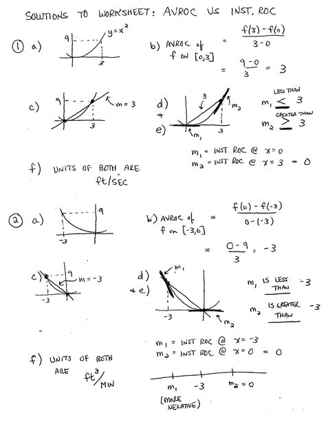 collection of calculus worksheet androidcellstores