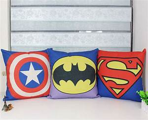 online get cheap throw pillows kids aliexpresscom With cheap kids pillows