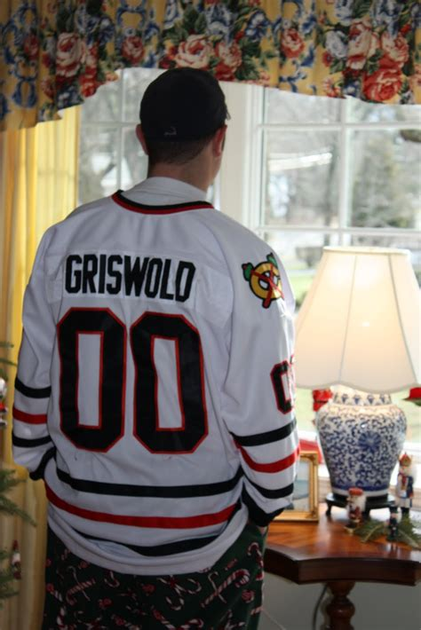 specific types  blackhawks fans