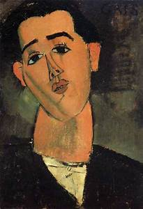 Juan Gris - The Third Cubist