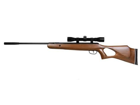 Benjamin Titan Gp Nitro Piston Air Rifle Air Rifles. Warehouse Signs. Assembly Point Signs. Poliomyelitis Signs. Bingo Signs. Estrus Signs. Insulin Signs. Sadness Signs Of Stroke. Safety Driving Signs