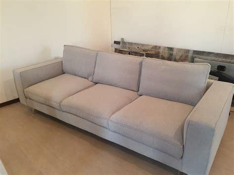 calligaris divani prezzi divano in tessuto square calligaris
