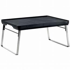 Vipp 401 mini tisch for Mini tisch