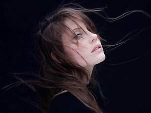 Charlotte De Winter : watch charlotte de witte surprises tomorrowland winter with epic set ~ A.2002-acura-tl-radio.info Haus und Dekorationen