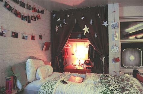 Cute Bedroom On Tumblr