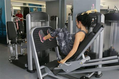 Pilates In Casa by Come Fare Pilates A Casa Cosa Sapere Metodi Per Dimagrire