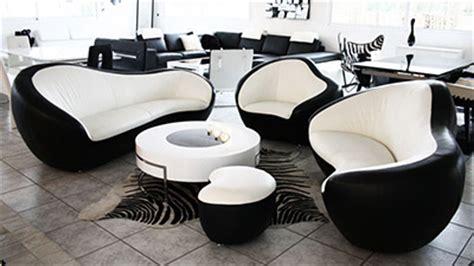 canapé rond pas cher meuble castres achat vente mobilier design mobilier moss