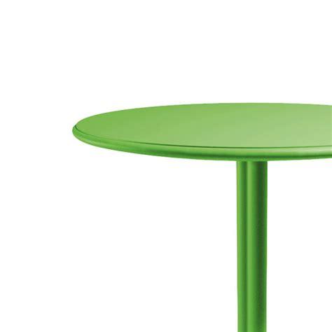 creation de la table ronde 28 images mosaique table