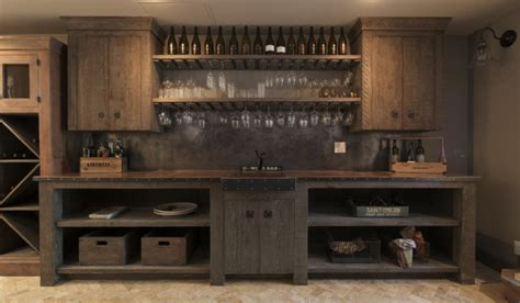 cave a vin de cuisine etagere rangement cuisine rangement cuisine bois mtal