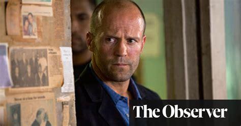parker review film  guardian