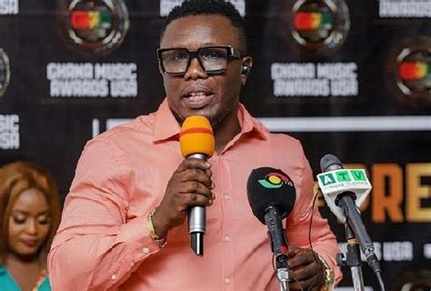 Download and stream latest trending songs in the year 2020 , we presents to you the most trending ghana music mp3 to download for free. Ghana Music Awards USA Slated For August 2021 - DailyGuide Network