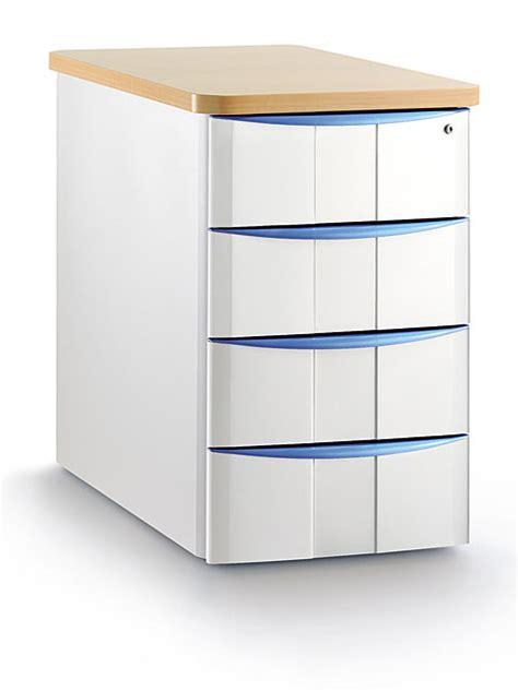 fabricant de bureau fabricant clen mobilier de bureau entrée principale