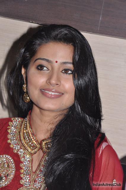 sneha inaugurated bath caff showroom indian actress club