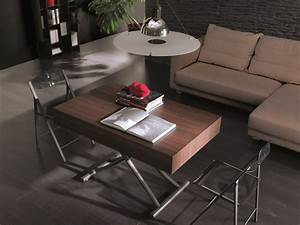 Fold, Out, Coffee, Table, Design, Images, Photos, Pictures
