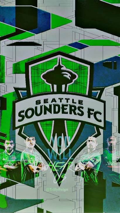 Sounders Seattle Iphone Wallpapers Fc Zedge