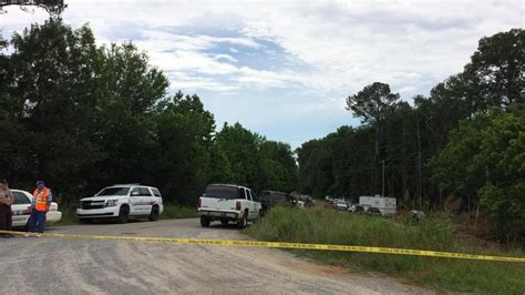 Boating Accident June 2018 by Alabama Father Son Killed In Boating Accident