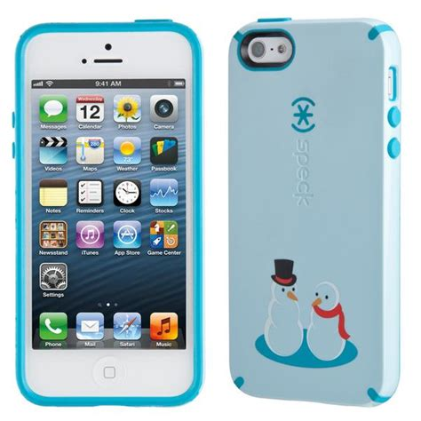 speck iphone 5 cases speck candyshell iphone 5 gadgetsin
