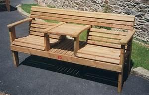 Guide to Get Hexagonal garden bench plans [] radha plans idea