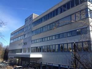 Lager Mieten München : lager in m nchen euro industriepark mieten hauer immobilien ~ Watch28wear.com Haus und Dekorationen