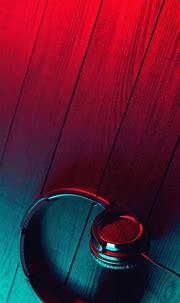 Pin by iron on Music | Pop art wallpaper, Hd phone ...