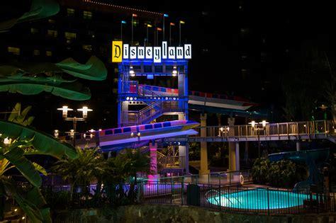 Anaheim Disneyland 10 Hotels Near Disneyland For All Budgets