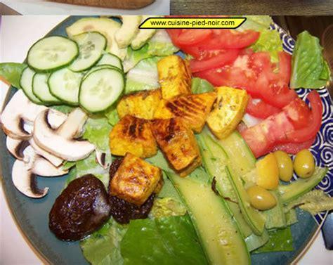 plat facile regime régime pauvre en calories