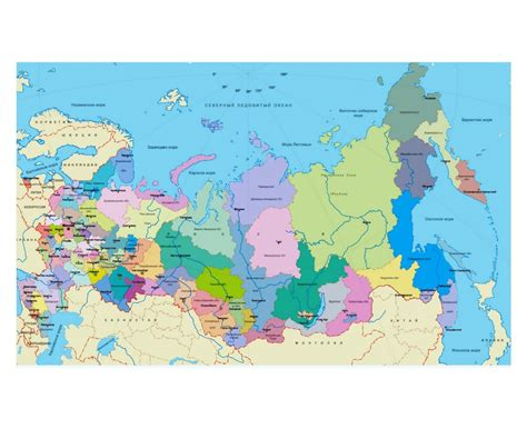 maps  russia collection  maps  russia europe