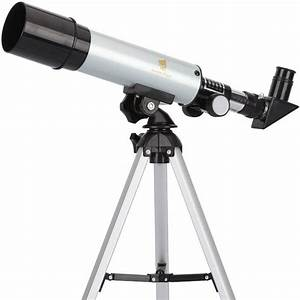 Best New Telescopes | Reviews and Beginner Buying Guide