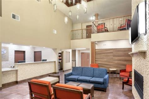 comfort suites yakima updated 2017 prices hotel