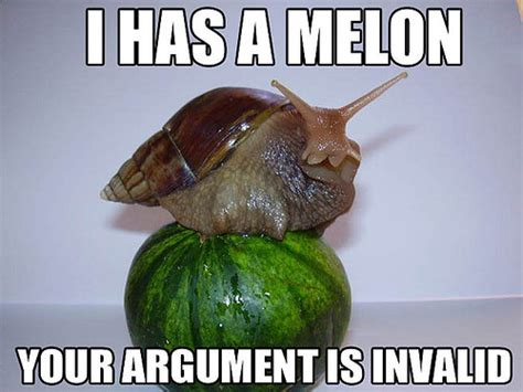 Meme Your Argument Is Invalid - your argument is invalid meme collection 1 mesmerizing universe trend