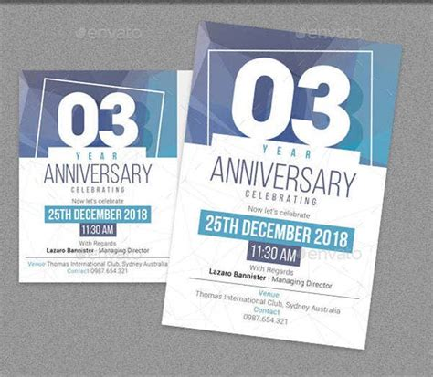 46+ Business Invitation Designs PSD AI Free & Premium