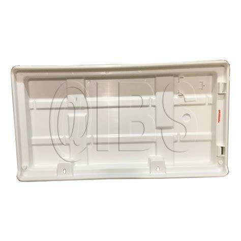 brutus tile saw 60010 qep 60010 wiring diagram brutus tile saw parts wiring
