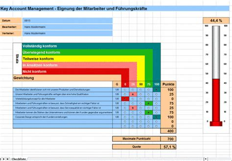 key account management kapitel  business wissende