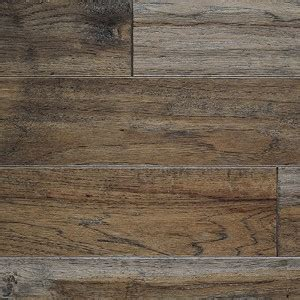 Mullican Flooring Knob Creek by Knob Creek Handsculpted 4 Inch Mullican Hardwood