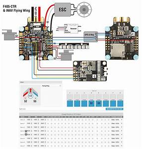 Peugeot 405 Wiring Diagram