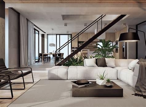 home interior design ideas modern home interior design arranged with luxury decor