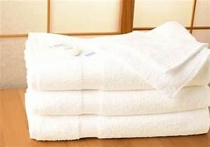 Lot De Serviette De Bain Destockage : hotel megastore produits serviettes de toilette ~ Melissatoandfro.com Idées de Décoration
