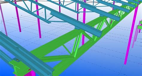 Vulcraft Cellular Deck Catalog by Nubim 174 Vulcraft In For Tekla Structures