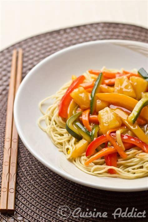 cuisine chinoise au wok 15 épingles recettes d 39 aubergine chinoise incontournables