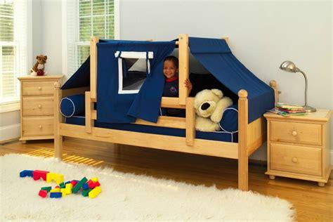 Fun Environments For Boys & Girls