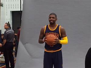 Kyrie Irving returns as Cleveland Cavaliers dominate ...