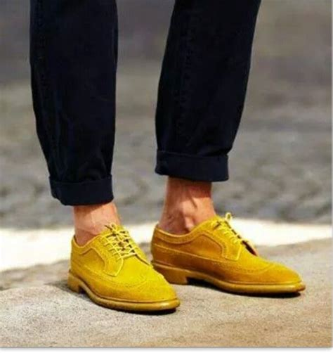 mustard colored shoes 459 best images about shoe on dr martens