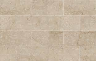 Marble Tile Floor Texture And Stone Wall Tile Texture