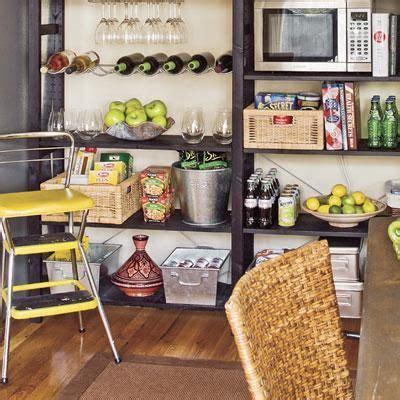 kitchen organization stores best 25 open pantry ideas on pantry storage 2368