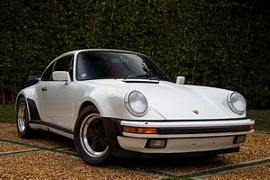 1987 Porsche 911 Turbo - Rennlist