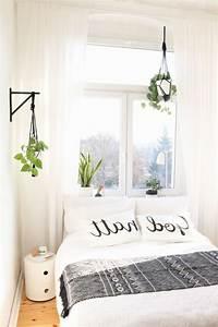 15 Qm Einrichten : 15 wohnzimmer 20 qm einrichten bilder wohnung modern einrichten ideen chic ending beautiful on ~ Whattoseeinmadrid.com Haus und Dekorationen