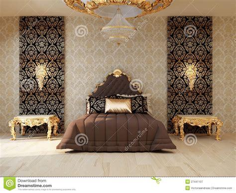 chambre a coucher luxe chambre a coucher luxe papier peint luxe et lgance pro