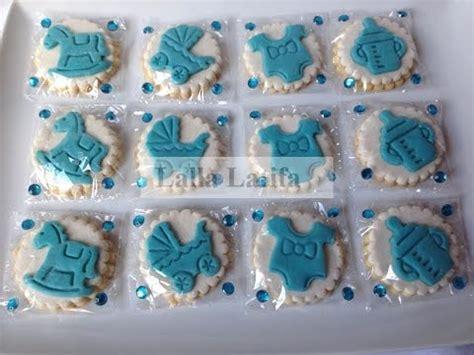 cookies ou sabl 233 s pour un bapt 234 me gar 231 on