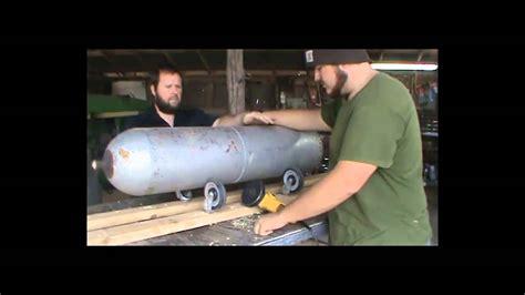 turning  cylinder   beautiful sounding bell youtube