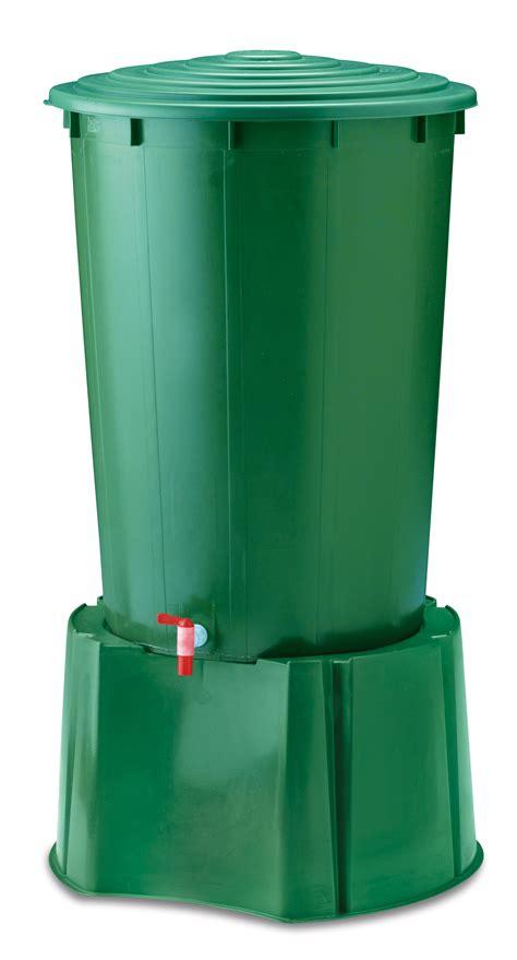 acqua rubinetto impianto di irrigazione per i vasi in balcone cose di casa